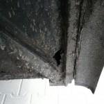 Renowacja i konserwacja pozwozia autobusu. (3)