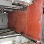 Renowacja i konserwacja pozwozia autobusu. (4)