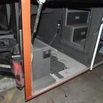 Renowacja i konserwacja pozwozia autobusu. (5)