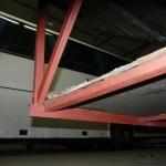 Renowacja i konserwacja pozwozia autobusu. (6)
